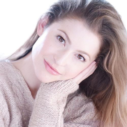 Julie-Correia-Porfolio
