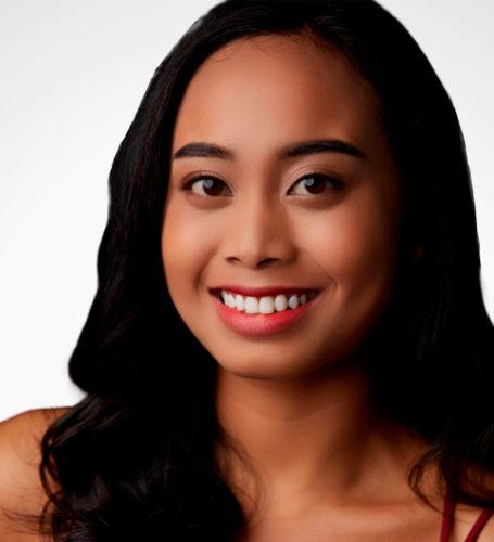 Andrea Joy Alingalan_Headshot
